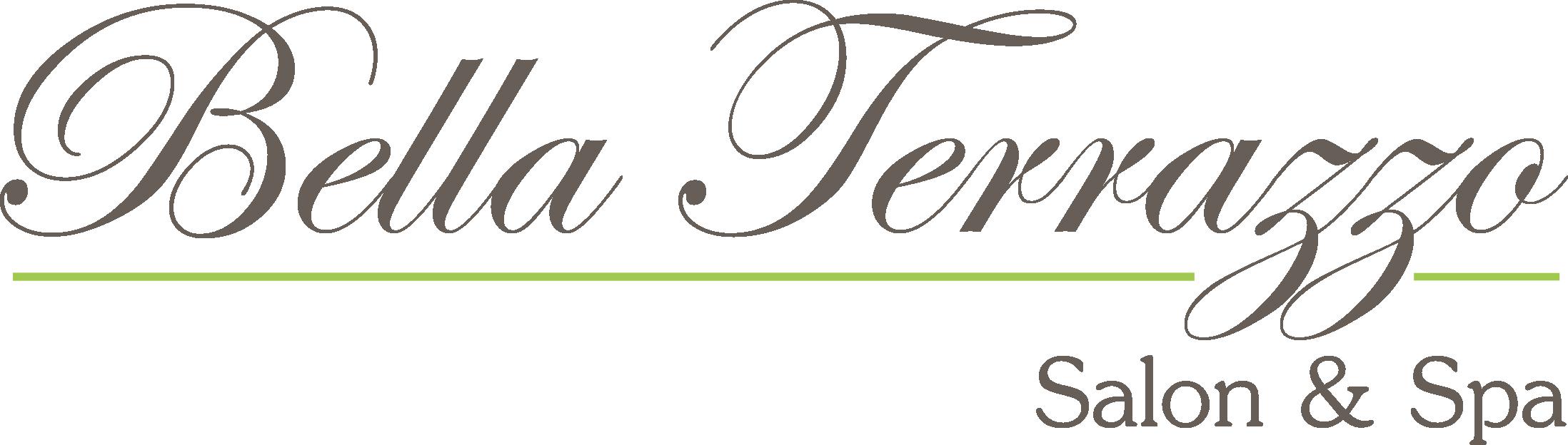 Bella Terrazzo│Salon & Spa